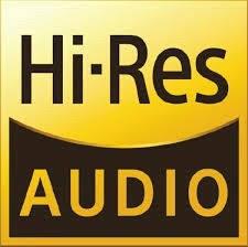 「開箱評測」SBH90c Hi-Res 藍牙耳機,有線無線都好用 - 3