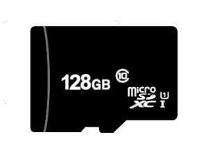 聖誕快樂元旦有禮,Sony Mobile購機優惠,購買Xperia XZ3,128GB記憶卡讓你帶回家,儲存滿滿珍貴回憶!(1)