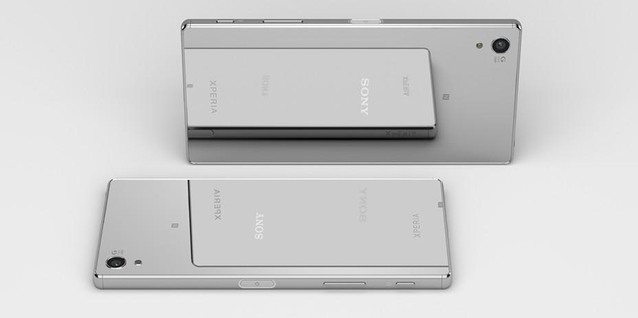 影音大師 Xperia 1  4K HDR OLED螢幕,掌中追劇神器 - 2