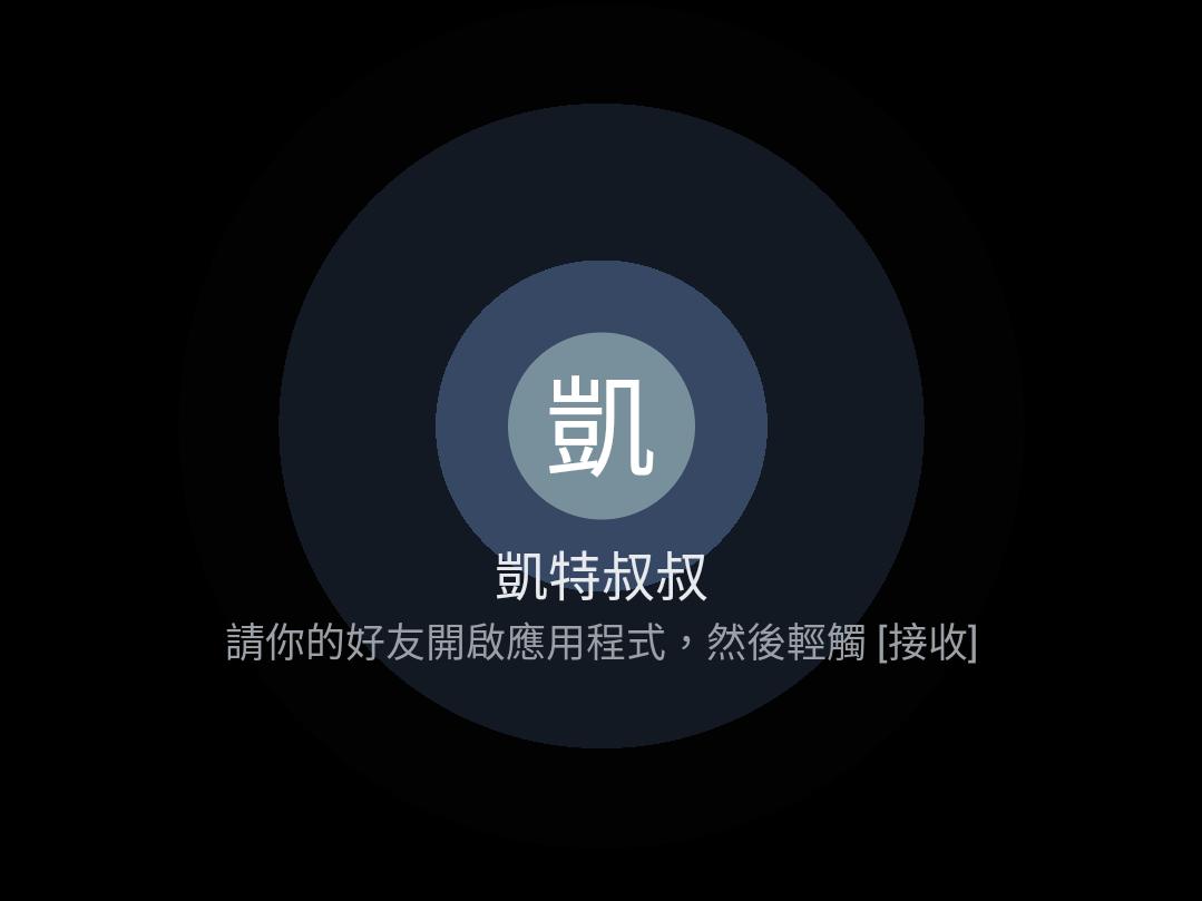 「Android 應用」Google Files 手機文件、照片、影片,資料轉移記憶卡快速上手 - 8