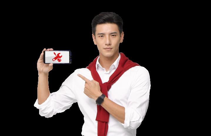 看好宅經濟效應及即將到來的5G換機潮,遠傳攜手PChome共推手機保險